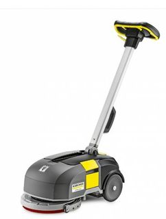 KARCHER BD 30 4 C Bp PACK