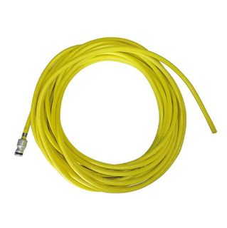 UNGER NLITE HOSE 25M WITH CONNECTOR