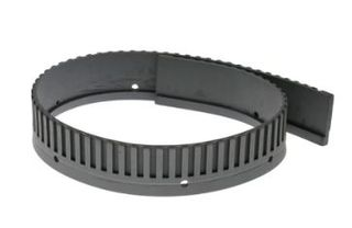EDCO NUMATIC RUBBER BLADE for TTQ-1535/TTQ-3035