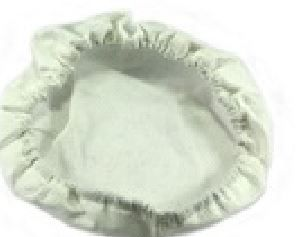 PAC VAC GLIDE SMS FILTER TO SUIT FIL008