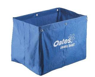 OATES METAL SCISSOR TROLLEY REPLACEMENT BAG