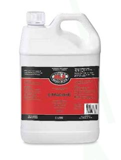 CITRUS RESOURCES CITRAGUARD 5LT