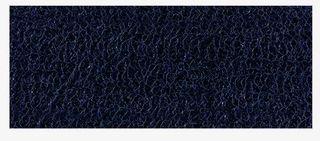 3M NOMAD 914 x 1.5 MATTING - MEDIUM TRAFFIC DARK BLUE