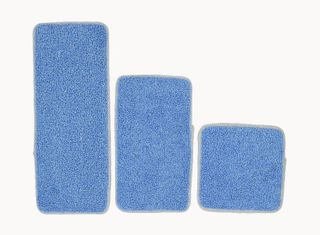 DUOP CLEANING PAD LARGE (1 ONLY)