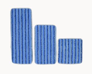 DUOP SCOURING PAD SMALL