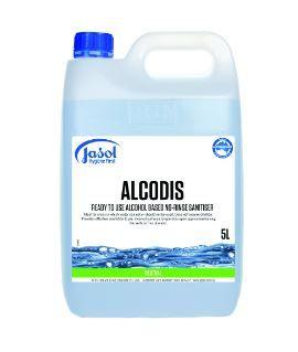 ALCODIS 5L