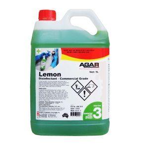 AGAR LEMON 1LT (3)