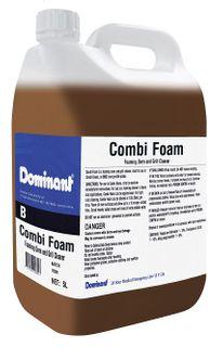 DOMINANT COMBI FOAM 5L