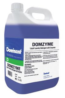 DOMINANT DOMZYME 5L