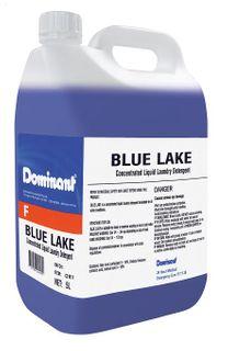 DOMINANT BLUE LAKE 5L
