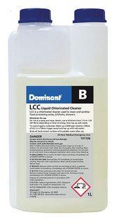 DOMINANT LCC 1L
