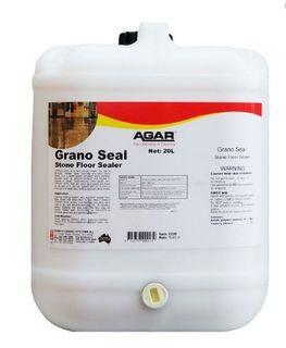 AGAR GRANO SEAL 20LT