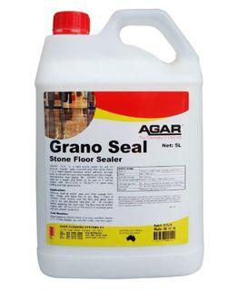 AGAR GRANO SEAL 5LT
