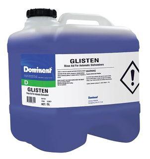 DOMINANT GLISTEN 15L DRUM