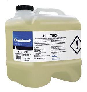 DOMINANT HI-TECH 15L DRUM