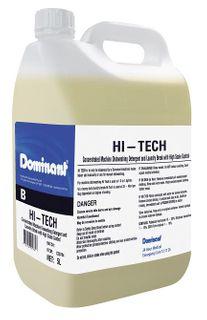 DOMINANT HI-TECH 5L