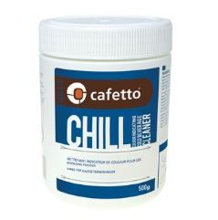 CAFETTO CHILL 500G JAR