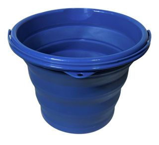 GTI COLLAPSIBLE 10L BUCKET
