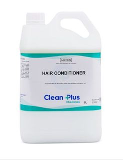 CLEAN PLUS HAIR CONDITIONER 20L