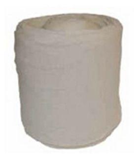 EDCO MERRISHINE 10 KG PACK DUSTING & POLISH CLOTH