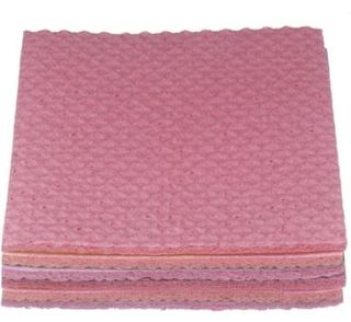 OATES SPONGE CLOTHS 6PK