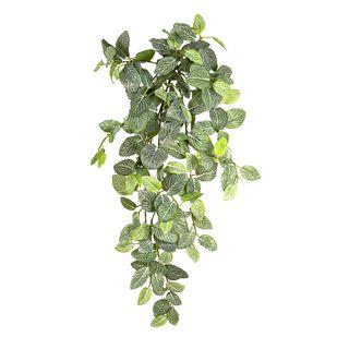 Peperoni Hanging Bush Real Touch 64cm