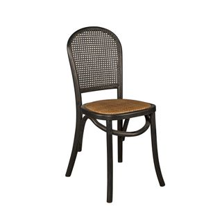 Denver Provincial Chair Black