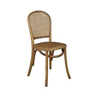 Denver Provincial Chair Natural