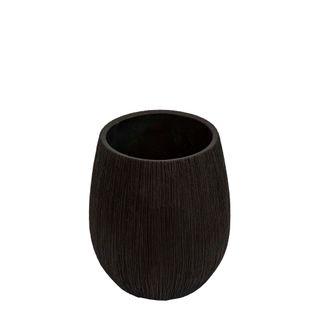 Swart Pot Small