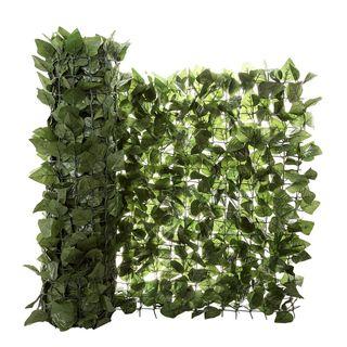 Ivy Fence Double UV Treated XL 100x300cm