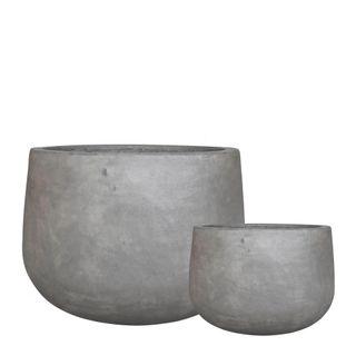 Vista Pot Set of 2