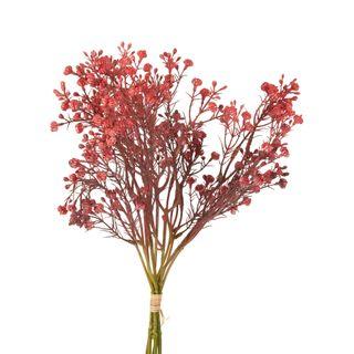 Gypsophila Bundle Pink