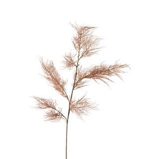 Wild Branch Blush 1.42m Pink