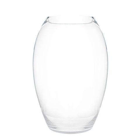 Odette Glass Vase Small