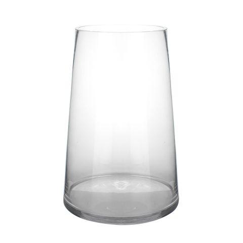 Laura Glass Vase LGE