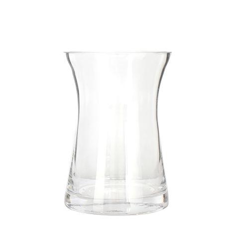 Macy Glass Vase