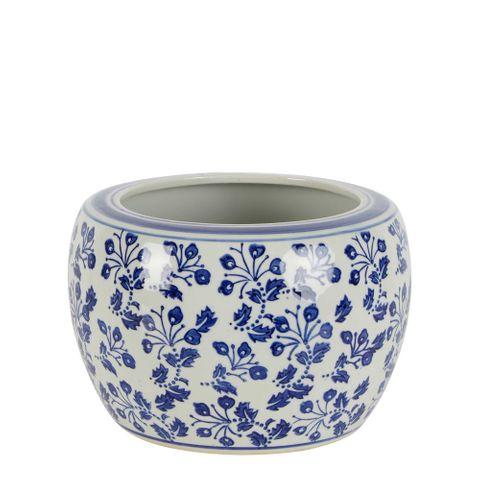 Miscale Pot Large