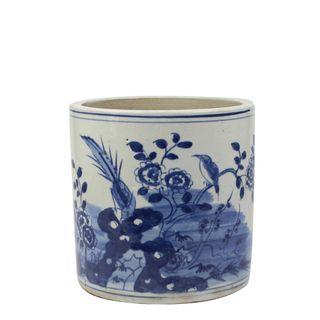 Cheng Pot Small