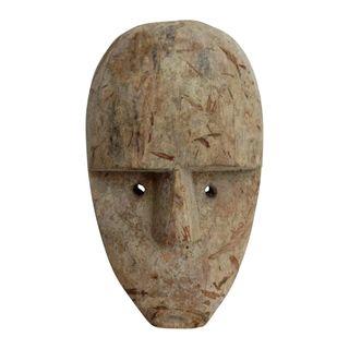 Asha Mask Medium