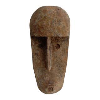 Neho Figure Sculpture