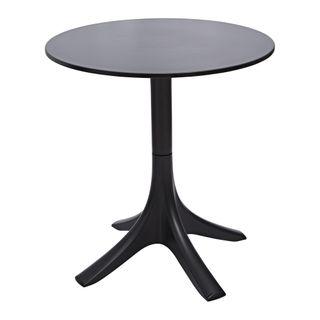 Canard Dining Table Black