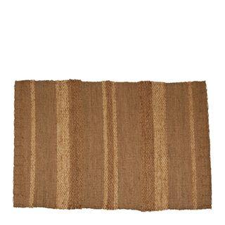 Kuril Seagrass Rug 180x120cm
