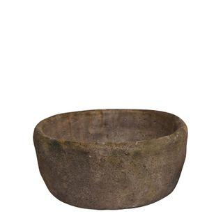 Naffa Cement Bowl