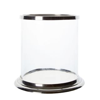 PRE-ORDER Jannah Glass Hurricane Extra Large