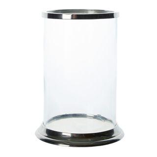 PRE-ORDER Jannah Glass Hurricane Large