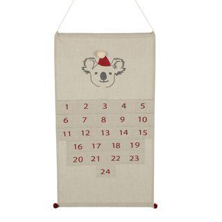 PRE-ORDER Koala Advent Calendar