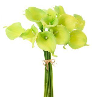 Cala Bouquet (R/Touch) Green