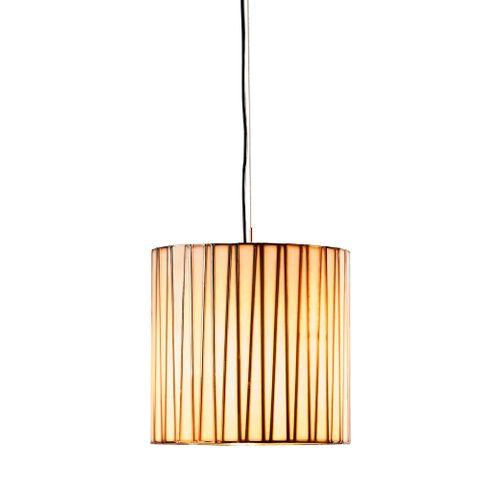 Chardonnay Hanging Lamp