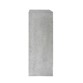 Palma Plinth Large