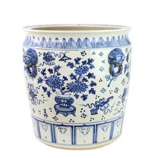 Guan Planter Pot Large